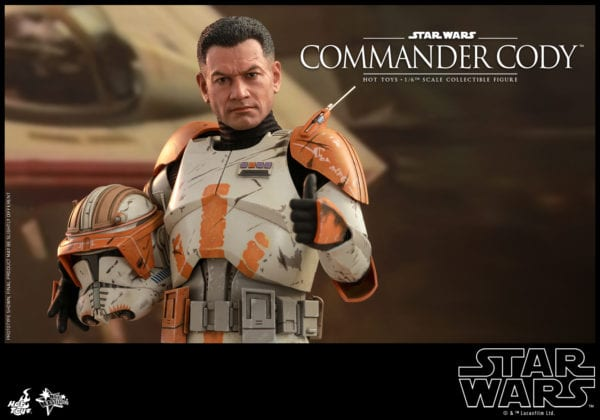 Hot-Toys-Star-Wars-Commander-Cody-collectible-figure-8-600x420