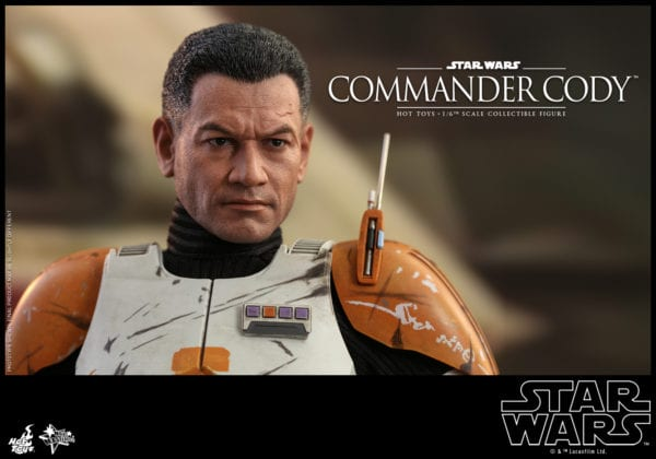 Hot-Toys-Star-Wars-Commander-Cody-collectible-figure-9-600x420
