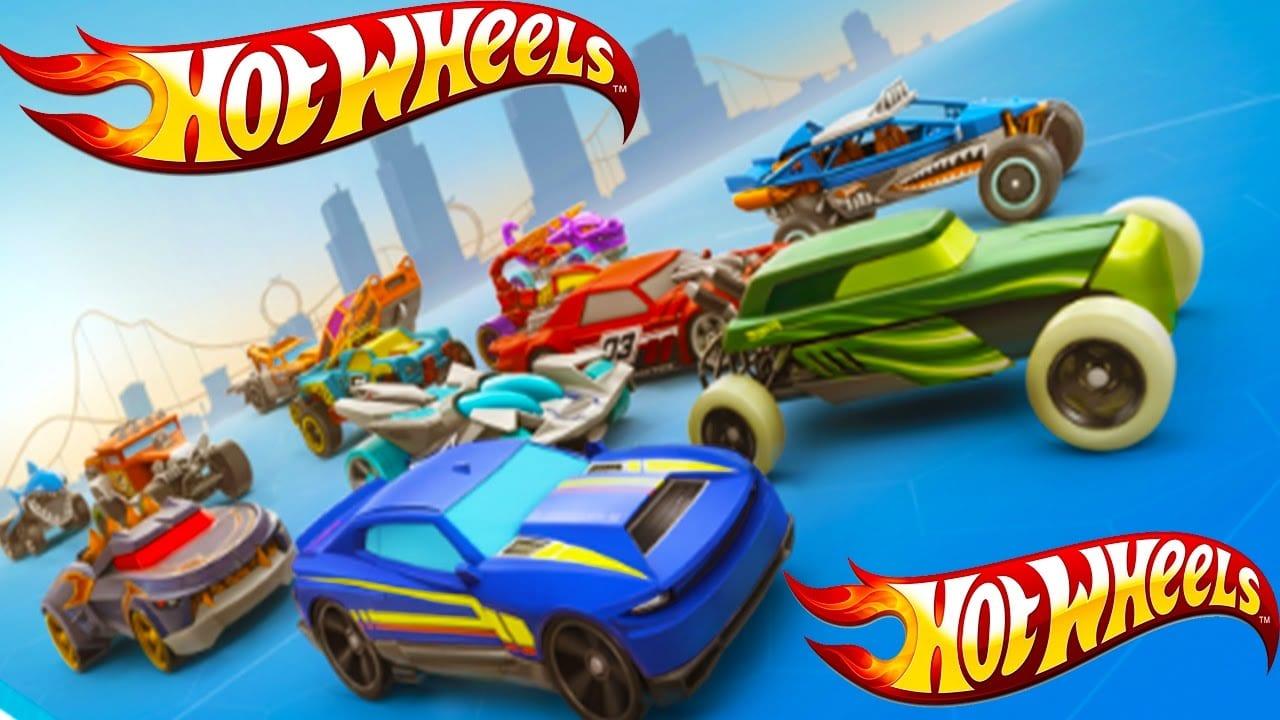 wheels mattel movie cars film hotwheels race action toy warner bros