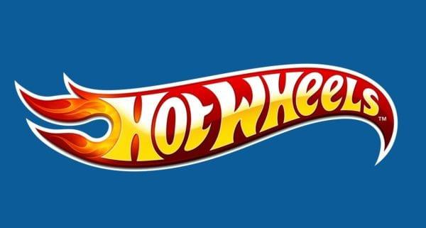 Hot-Wheels-2-600x321