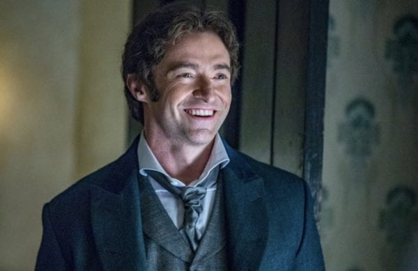 Hugh-Jackman-The-Greatest-Showman-600x389