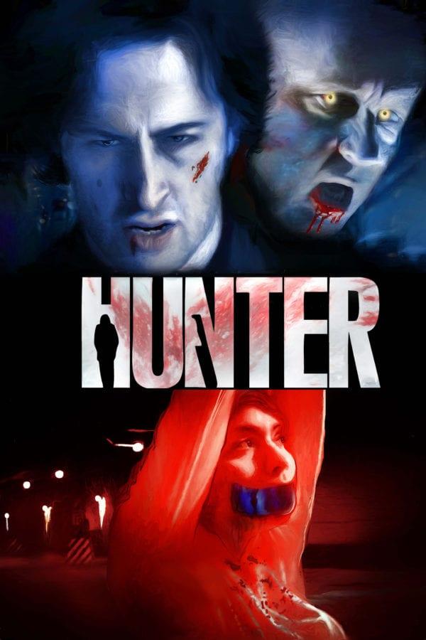 Hunter-1-600x900