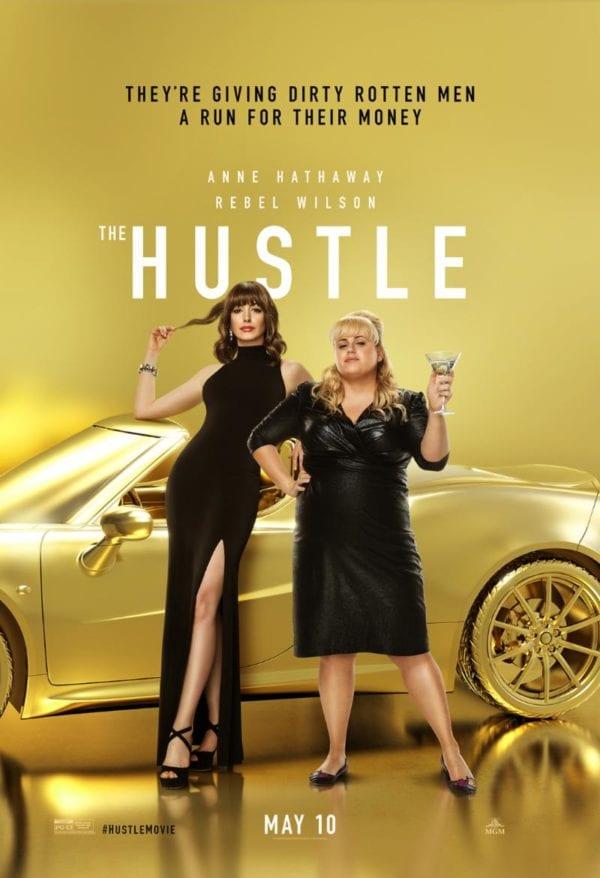 Hustle-poster-600x878