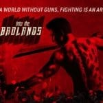 AMC cancels Into the Badlands and The Son