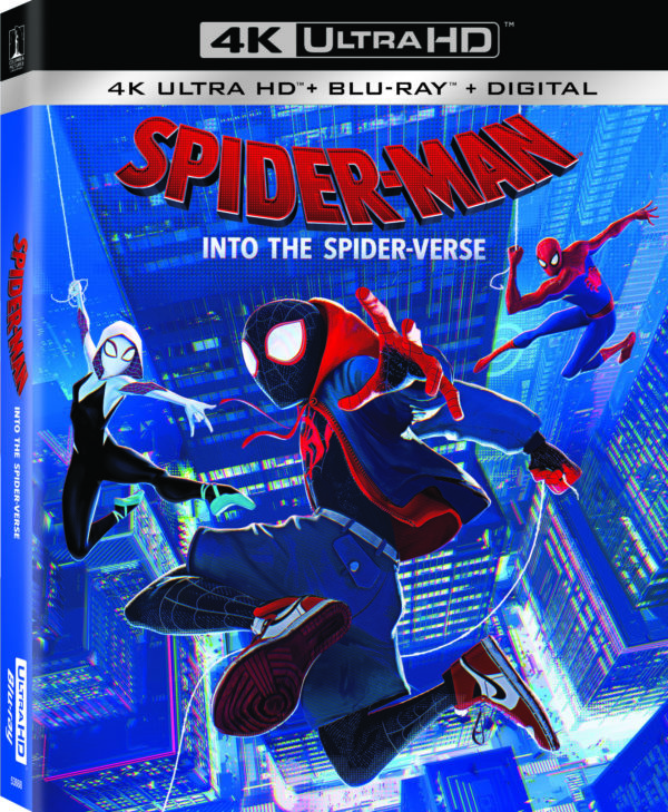 Into-the-Spider-Verse-HE-release-2-600x729