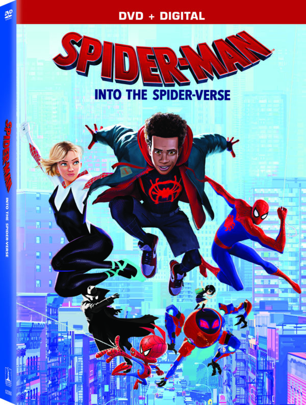 Into-the-Spider-Verse-HE-release-3-600x794