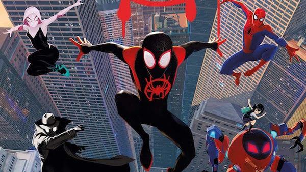 Into-the-Spider-Verse-Movie-Special-600x338