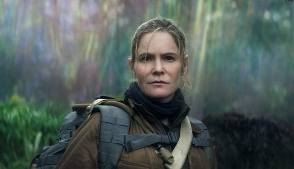 Jennifer-Jason-Leigh-Annihilation-600x346