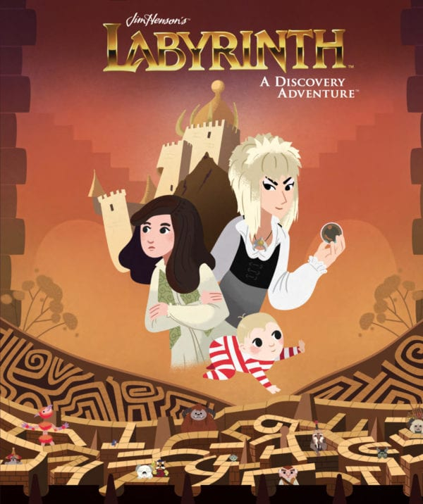 Jim-Hensons-Labyrinth-A-Discovery-Adventure-1-600x716