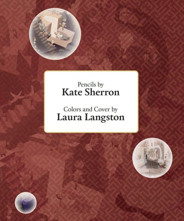Jim-Hensons-Labyrinth-A-Discovery-Adventure-2-600x720