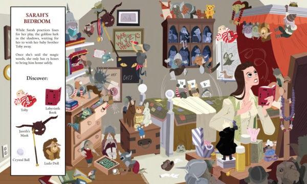 Jim-Hensons-Labyrinth-A-Discovery-Adventure-4-600x360