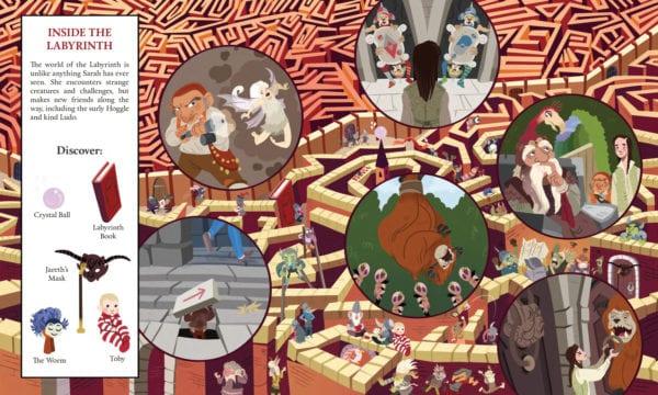 Jim-Hensons-Labyrinth-A-Discovery-Adventure-5-600x360