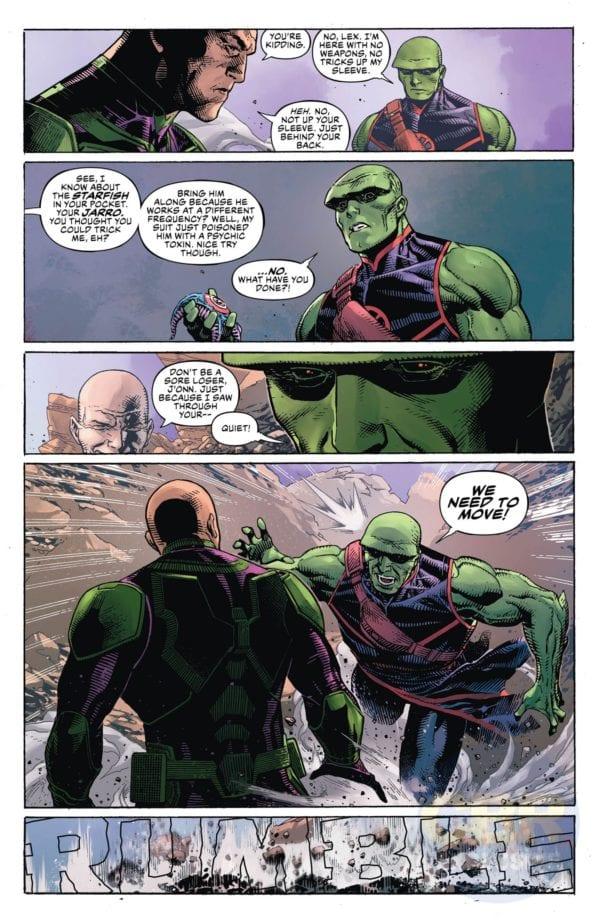 Justice-League-17-6-600x922