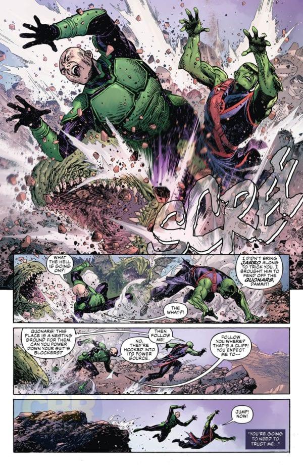 Justice-League-17-7-600x922