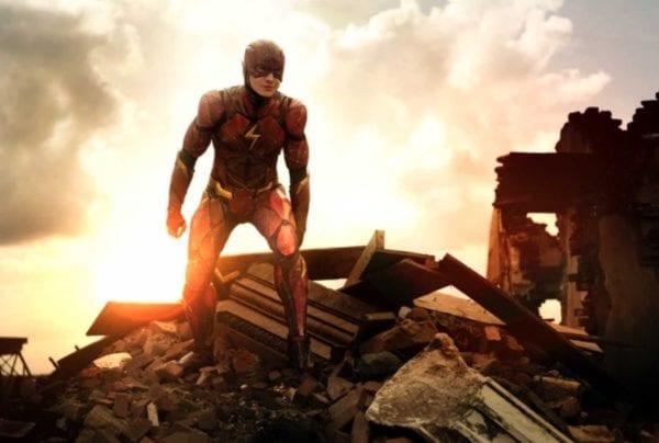 Justice-League-Zack-Snyder-Cut-Flash-Ezra-Miller-600x404