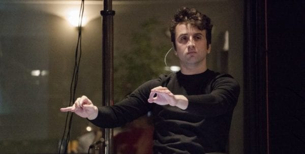 Justin-with-Theremin-1024x517-600x303