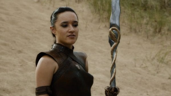 Keisha-Castle-Hughes-Game-of-Thrones-600x338