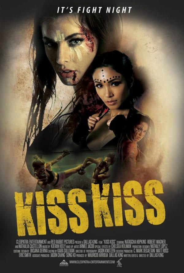 Kiss-Kiss-poster-600x889
