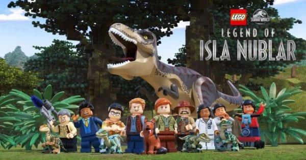 LEGO-Jurassic-World-Legend-of-Isla-Nublar-Cover-640x336-600x315