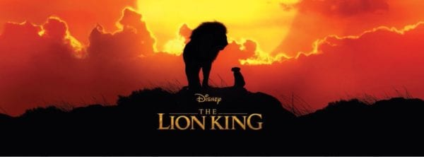 Lion-King-banner-600x222