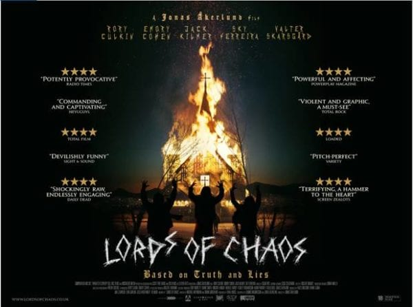 Lord-of-Chaos-UK-poster-600x446