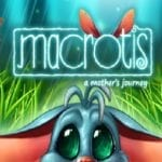 Video Game Review – Macrotis: A Mother's Journey