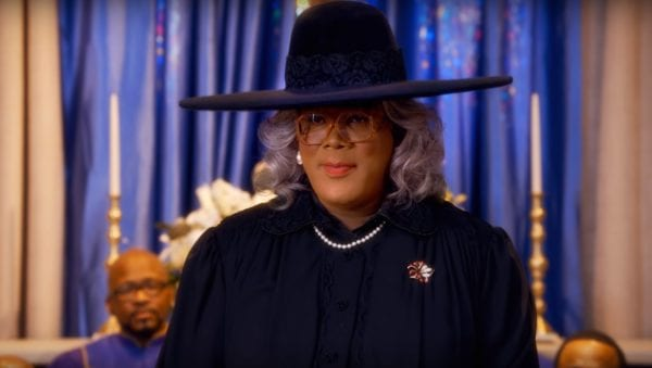 Madea-Family-Funeral-TV-spot-600x339