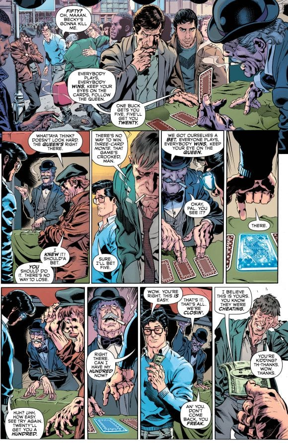 Man-and-Superman-100-Page-Super-Spectacular-4