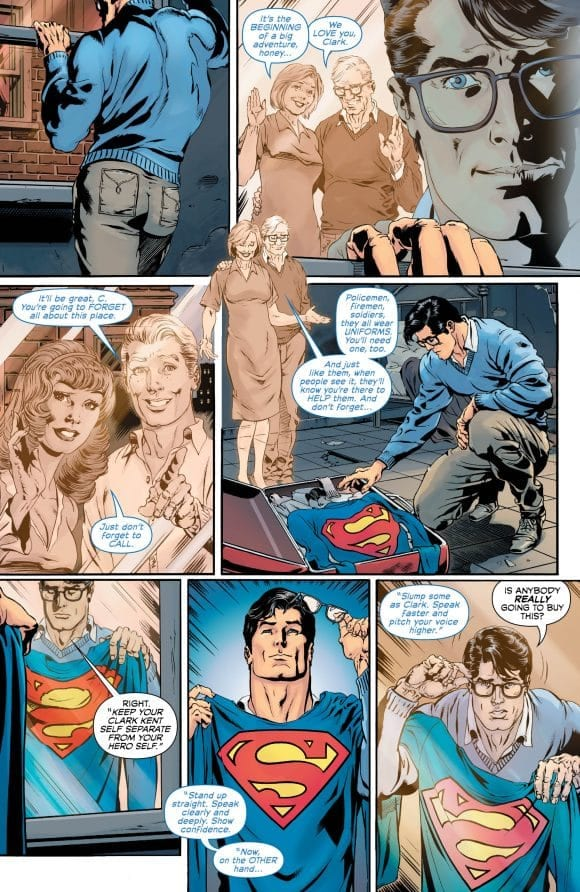 Man-and-Superman-100-Page-Super-Spectacular-8