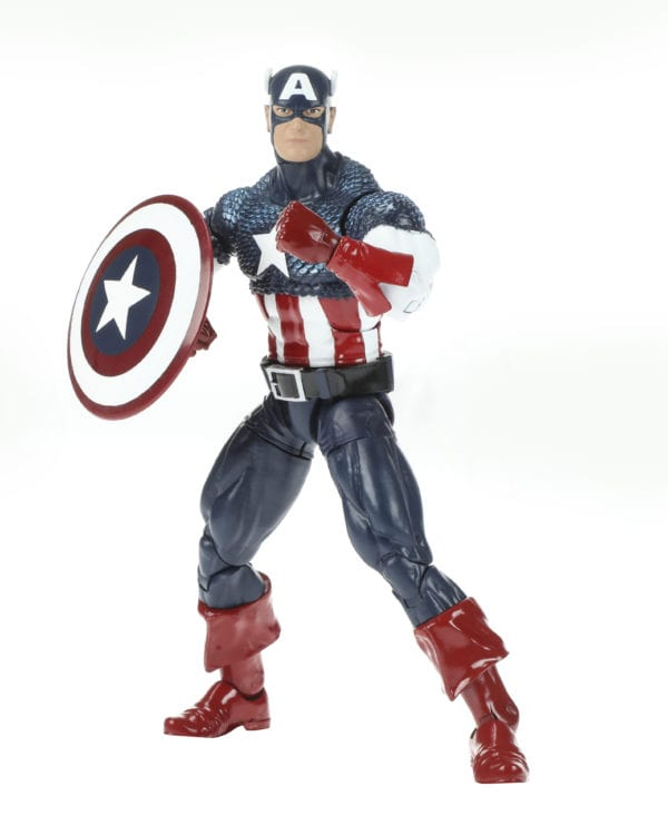 Marvel-80th-Anniversary-Legends-Series-Captain-America-Figure-oop-600x750