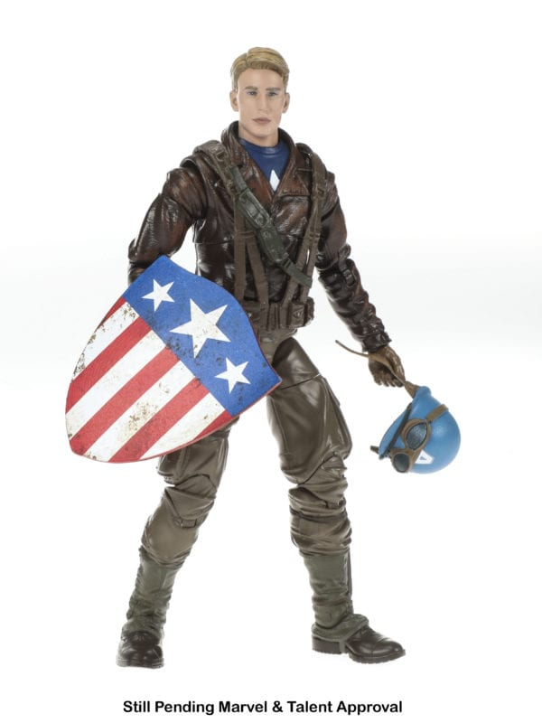 Marvel-80th-Anniversary-Legends-Series-Captain-America-and-Peggy-Carter-2-Pack-Captain-America-oop-600x800