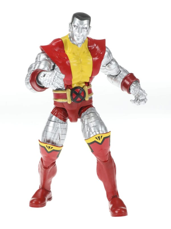 Marvel-80th-Anniversary-Legends-Series-Colossus-and-Juggernaut-2-Pack-Colossus-oop-600x800