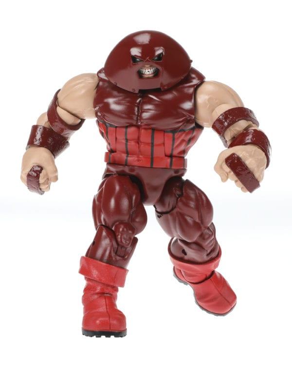 Marvel-80th-Anniversary-Legends-Series-Colossus-and-Juggernaut-2-Pack-Juggernaut-oop-600x750
