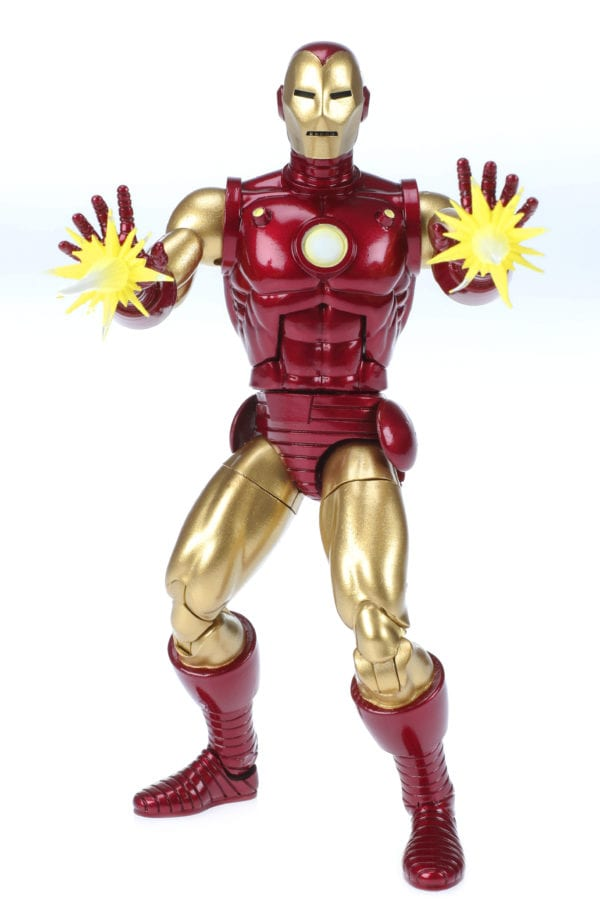 Marvel-80th-Anniversary-Legends-Series-Iron-Man-Figure-oop-600x916
