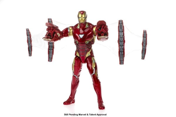 Marvel-80th-Anniversary-Legends-Series-Iron-Man-and-Iron-Spider-2-Pack-Iron-Man-oop-600x400