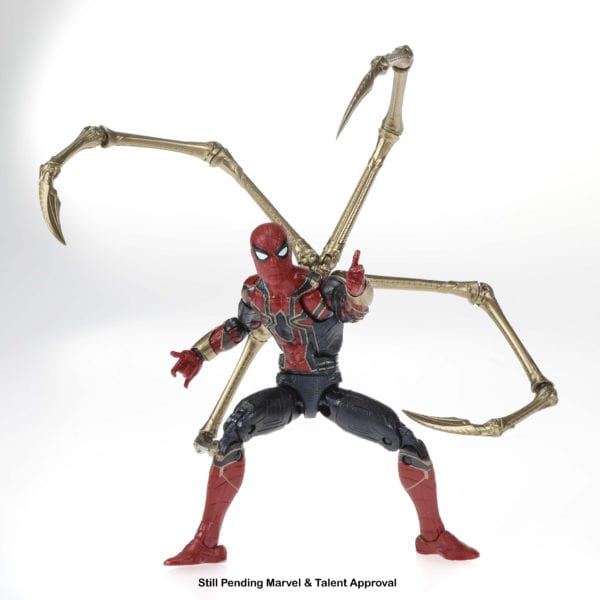 Marvel-80th-Anniversary-Legends-Series-Iron-Man-and-Iron-Spider-2-Pack-Iron-Spider-oop-600x600