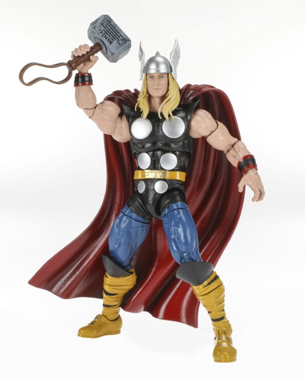 Marvel-80th-Anniversary-Legends-Series-Thor-Figure-oop-600x750