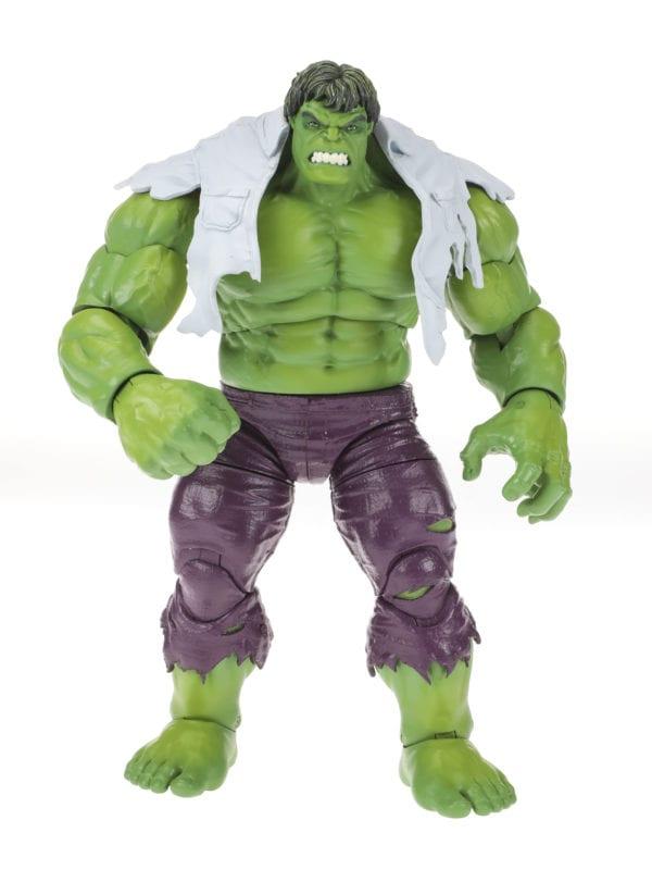 Marvel-80th-Anniversary-Legends-Series-Wolverine-and-Hulk-2-Pack-Hulk-oop-600x800