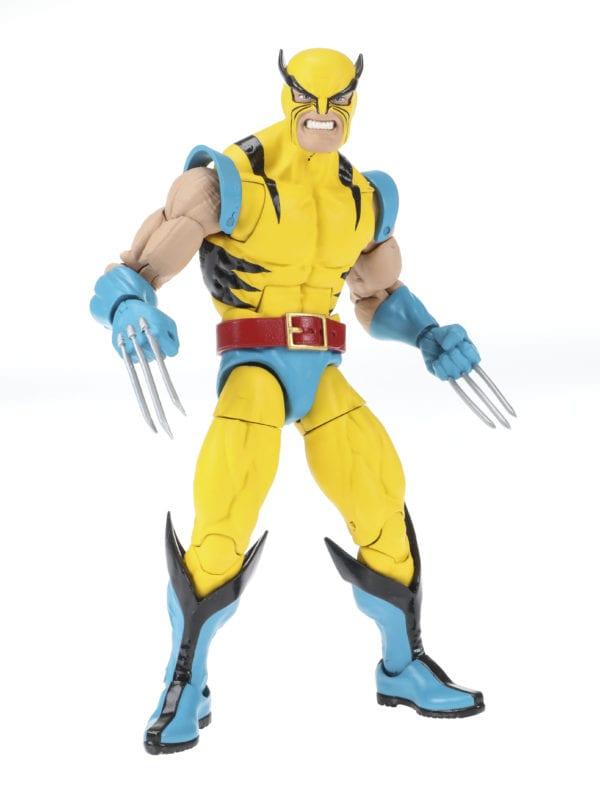 Marvel-80th-Anniversary-Legends-Series-Wolverine-and-Hulk-2-Pack-Wolverine-oop-600x800