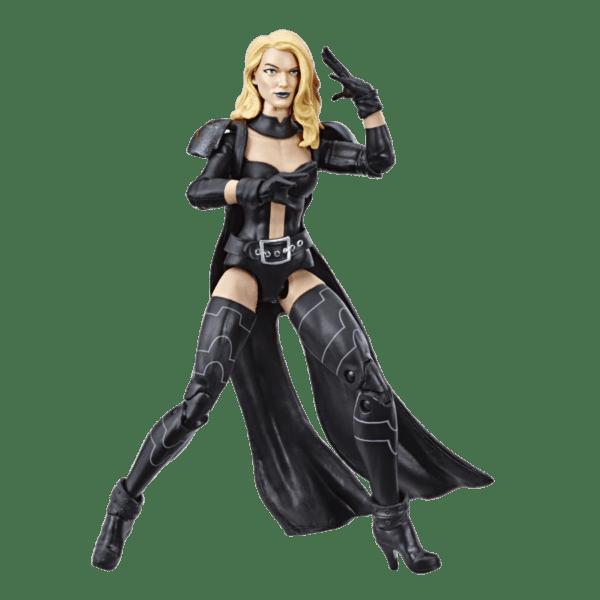 Marvel-Legends-Series-6-Inch-Emma-Frost-Figure-oop-600x600
