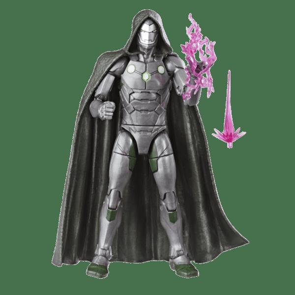 Marvel-Legends-Series-6-Inch-Infamous-Iron-Man-Figure-oop-600x600