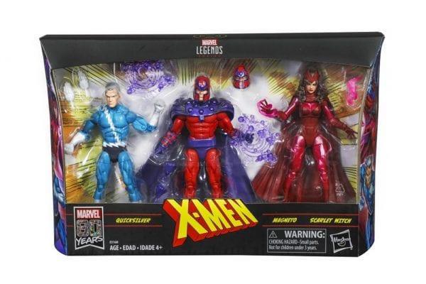 Marvel-Legends-Series-6-Inch-X-Men-Brotherhood-3-Pack-Figures-in-pck-600x400