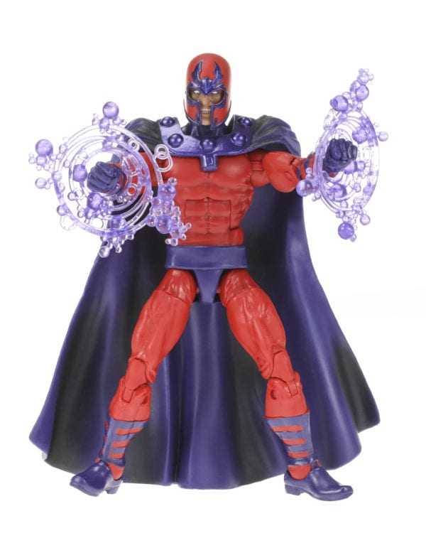 Marvel-Legends-Series-6-Inch-X-Men-Brotherhood-3-Pack-Magneto-oop-600x750