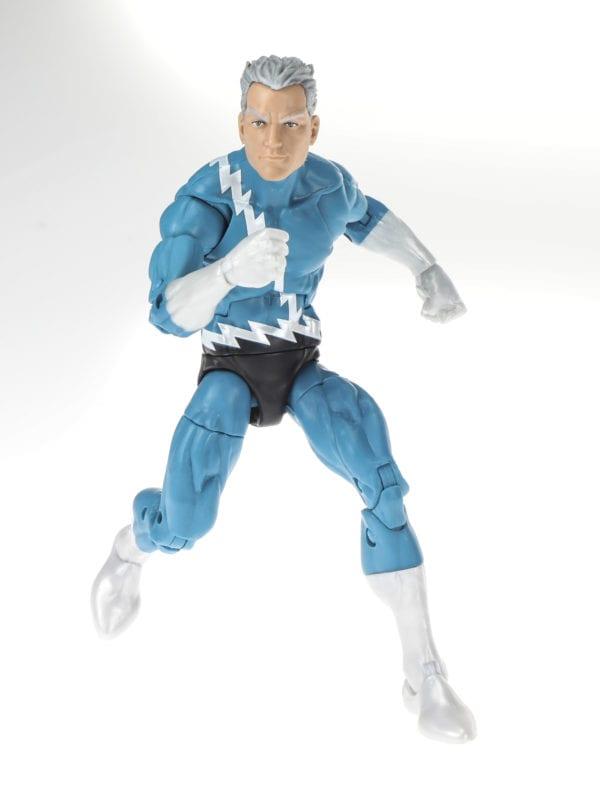 Marvel-Legends-Series-6-Inch-X-Men-Brotherhood-3-Pack-Quicksilver-oop-600x800