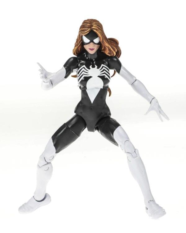 Marvel-Spider-Man-Legends-Series-6-Inch-Spider-Woman-Figure-oop-600x750