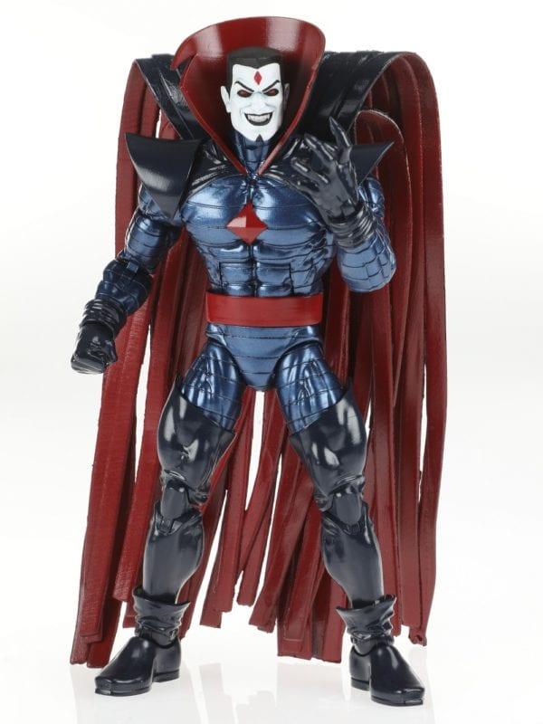 Marvel-X-Force-Legends-Series-Mr-Sinister-Figure-oop-600x800