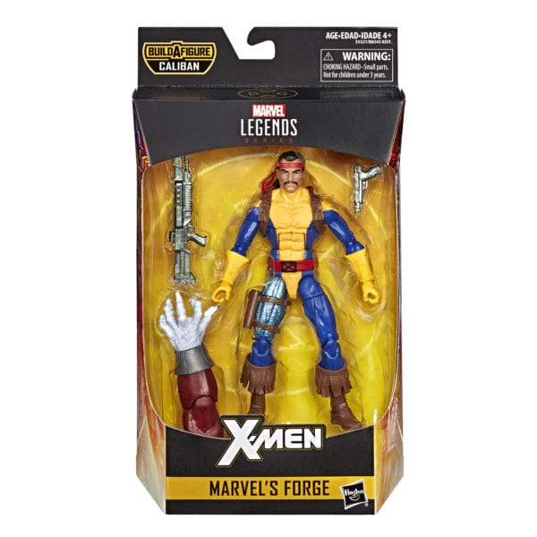 Marvel-X-Men-Legends-Series-6-Inch-Figure-Assortment-Forge-in-pck-600x600