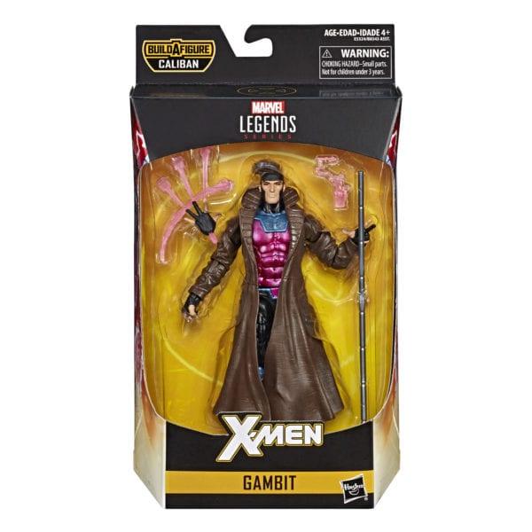 Marvel-X-Men-Legends-Series-6-Inch-Figure-Assortment-Gambit-in-pck-600x600