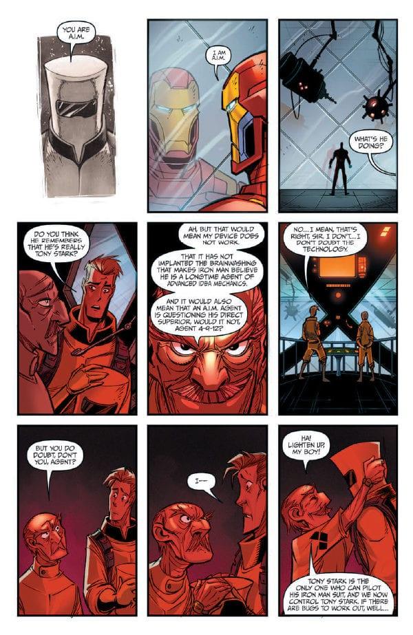 Marvel_Avengers_02-pr-3-600x923