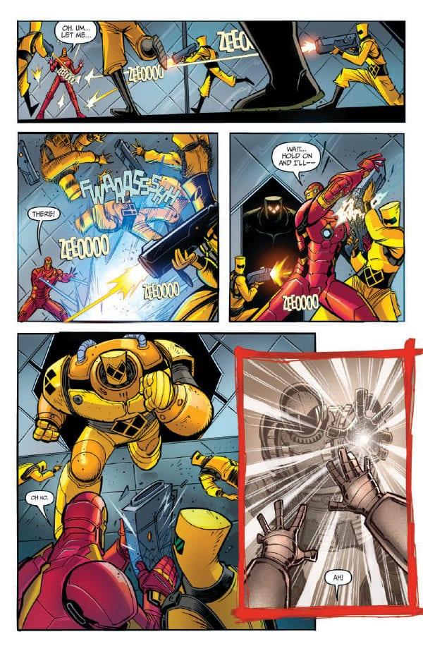 Marvel_Avengers_02-pr-5-600x923